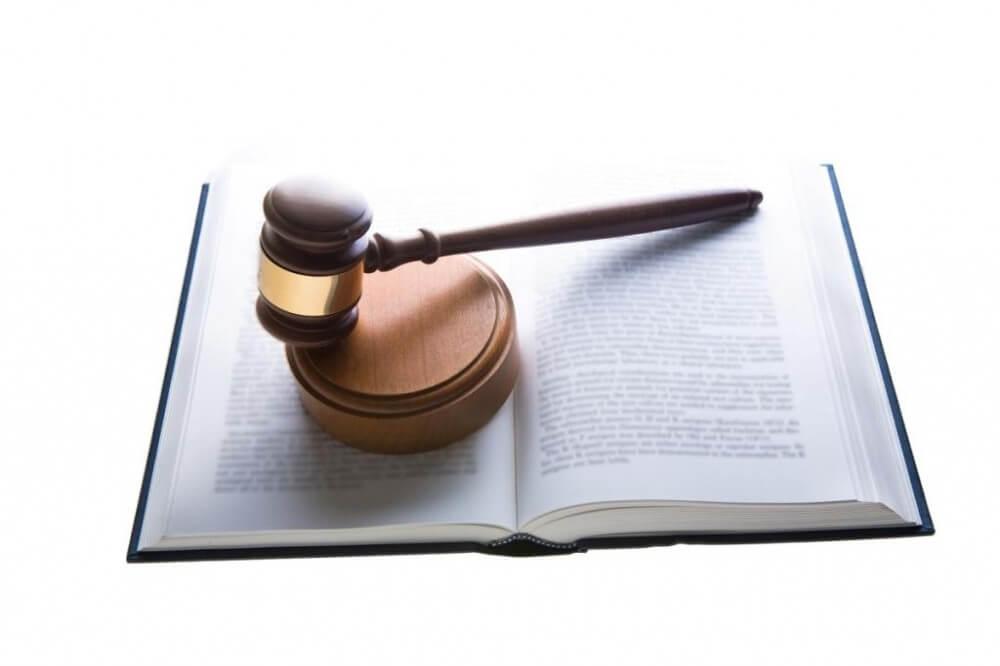Luật văn bản pháp luật mới nhất hiện nay về kế toán